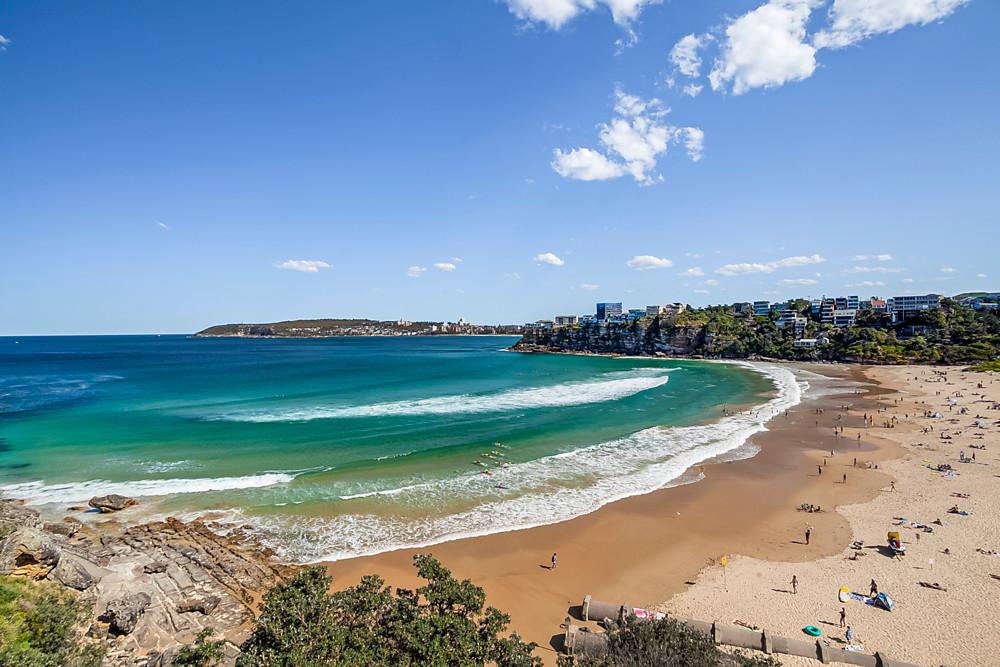 Sydney Property Finders