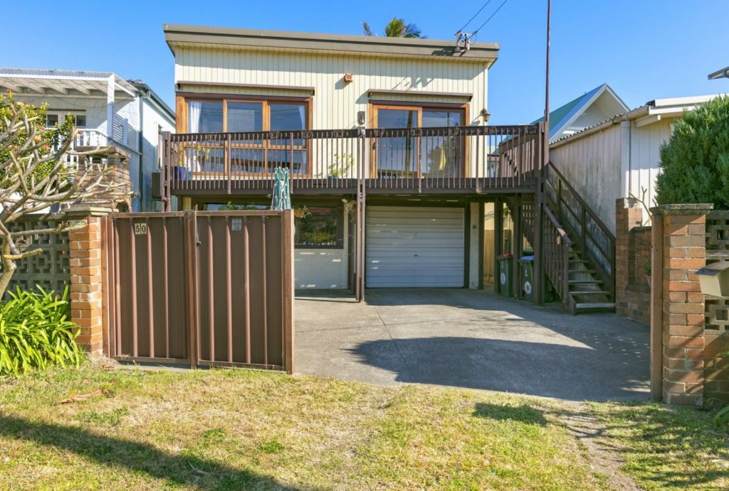 50 Surf Rd Nth Curl Curl
