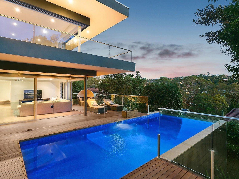 Sydney Property Auction Results June 9th, 2018 | Premier ...