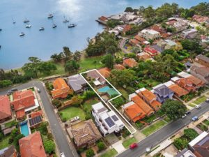 19 Battersea St Abbotsford sold for $3.4m.