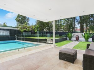 18 Fisher Ave Ryde