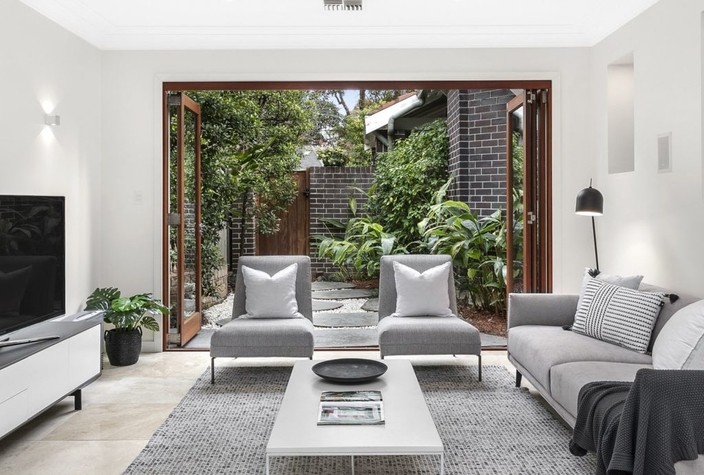 3 Hollywood Crescent, Willoughby