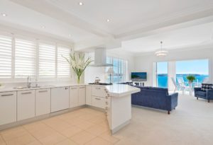 1/60 Bower St, Manly