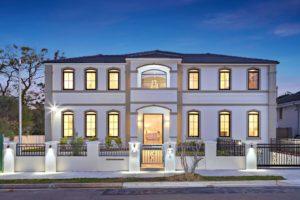 2 Mirrabooka Ave, Strathfield