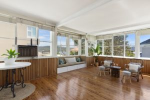 27 Addison Rd Manly