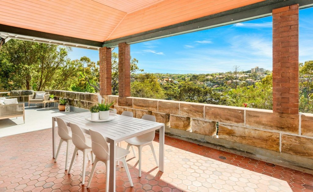28 Kareela Rd, Cremorne Point