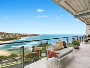 30/2 Pacific St, Bronte