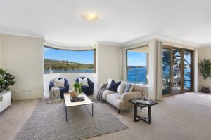 4/8 Addison Rd, Manly